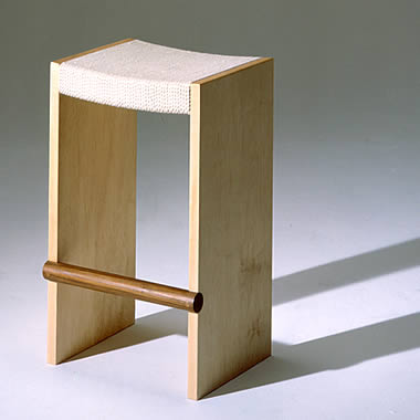 nid kitchen stool