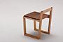 kitoki M-chair