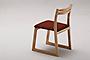 kitoki W-chair