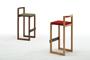 kitoki W-counter chair