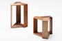 kitoki DK02+03.stool